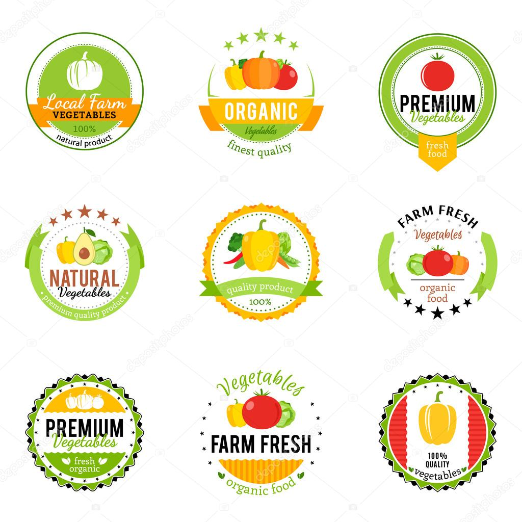 Label Vectors Photos and PSD files  Free Download