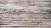 Vintage wood — Stock Photo