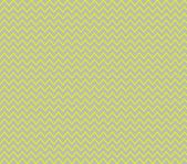 Zig Zag Background gray and yellow — Foto de Stock