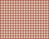 Tablecloth background brown — Stock Photo