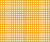 Tablecloth background orange grey — Stock Photo