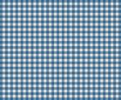Tablecloth background grey blue — Stock Photo