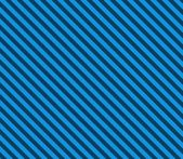 Background with stipes - Light blue and dark blue — Stock Photo