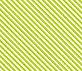 Background with stipes - green white — Stock Photo