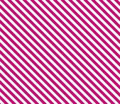 Background with stipes - pink white — Stock Photo