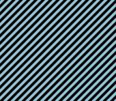 Süs - mavi ve siyah arka plan — Stok fotoğraf