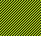 Background with stipes - yellow black — Stock Photo