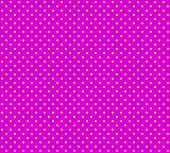 Dotted backround pink and yellow — Foto de Stock