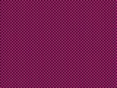 Mesh structure Purple — Stock Photo