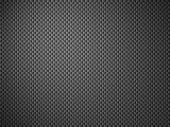 Mesh structure black — Stock Photo