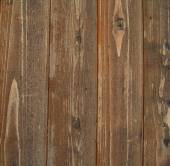 Wood background brown — Stock Photo