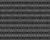 Mesh structure dark grey — Stock Photo
