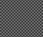 Bakgrunden grå struktur — Stockfoto