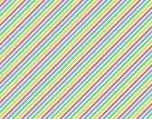 Background with colored bright stripes — Stock Photo