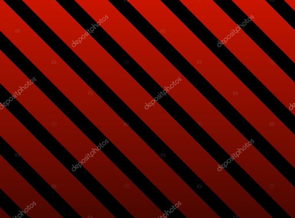 Fondo rayas con rayas diagonal rojo y negro foto de stock 77383966 depositphotos - Eetkamer rood en zwart ...