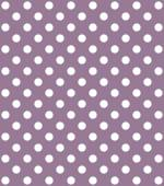 Dots background purple white — Stock Photo