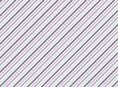 Background with diagonal stripes purple green gray — Stock Photo