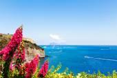 Aeolian Islands — Stock Photo