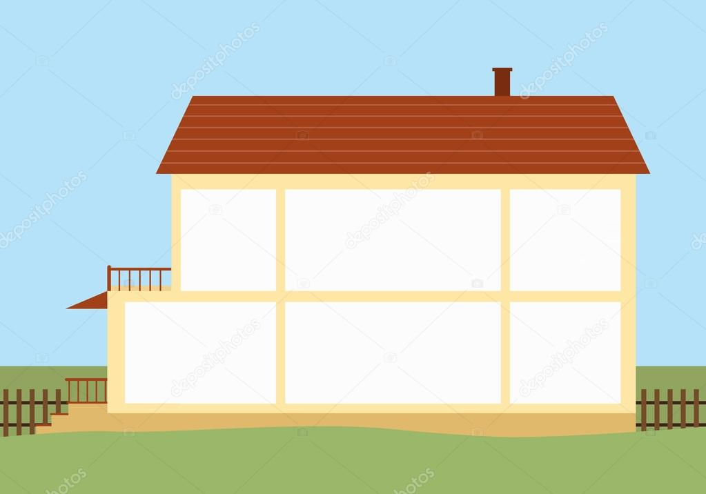 depositphotos_56924625 House with empty rooms