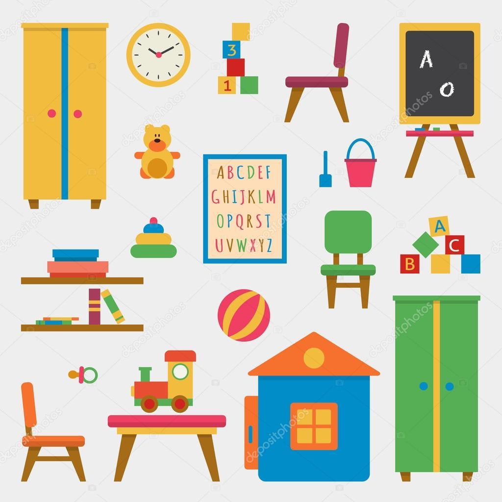 kindergarten garderoben symbole 28 images kindergarten. Black Bedroom Furniture Sets. Home Design Ideas