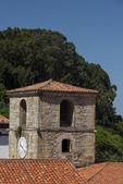 Asturias — Stock Photo