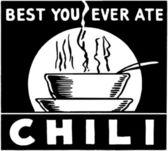 Best Chili — Stock Vector