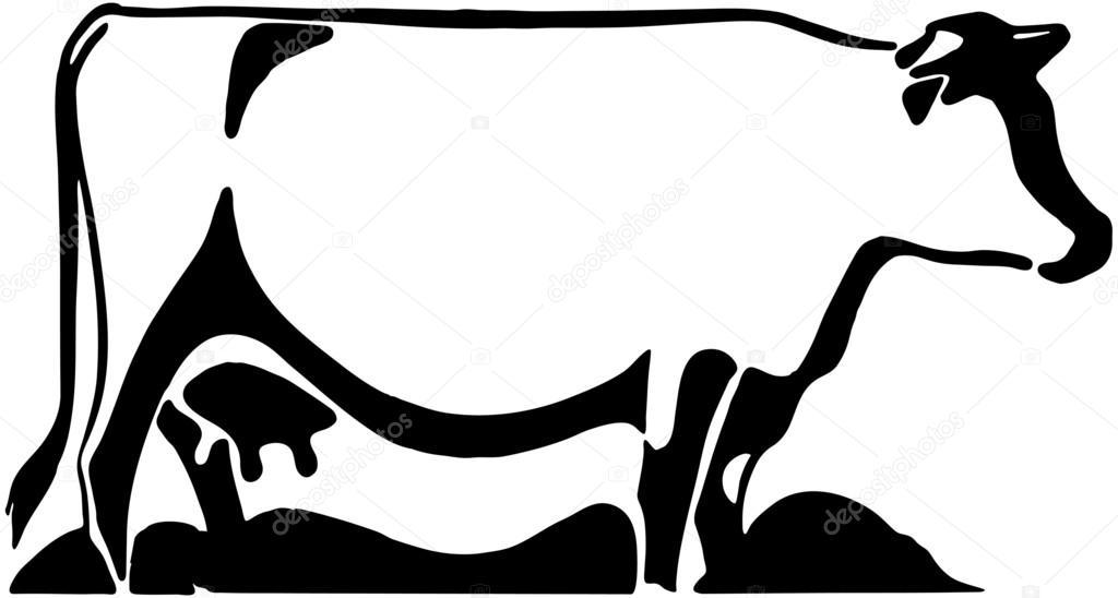 Stock Vector #55675721