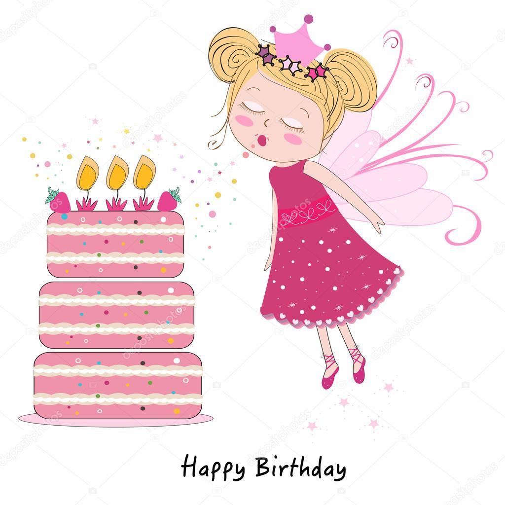Поздравления с днем рождения Жанне