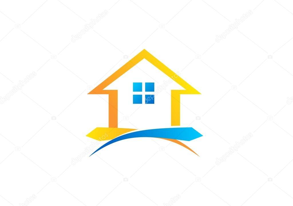 I house symbols 28 images house icon 1f3e0 travel and for House music symbol