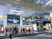 Fahrenheit 88 shopping mall Kuala Lumpur — Stock Photo
