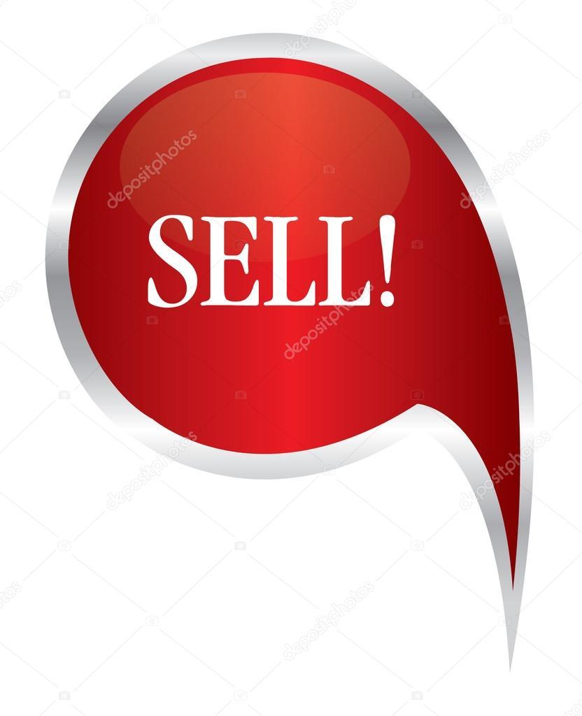 selling speech