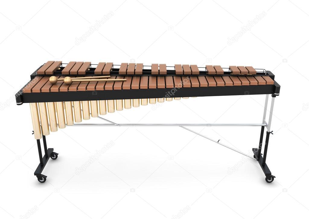 se live webkameraer xylofon