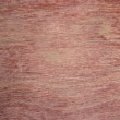 Red wooden background wood fibers — Stock Photo #70357045