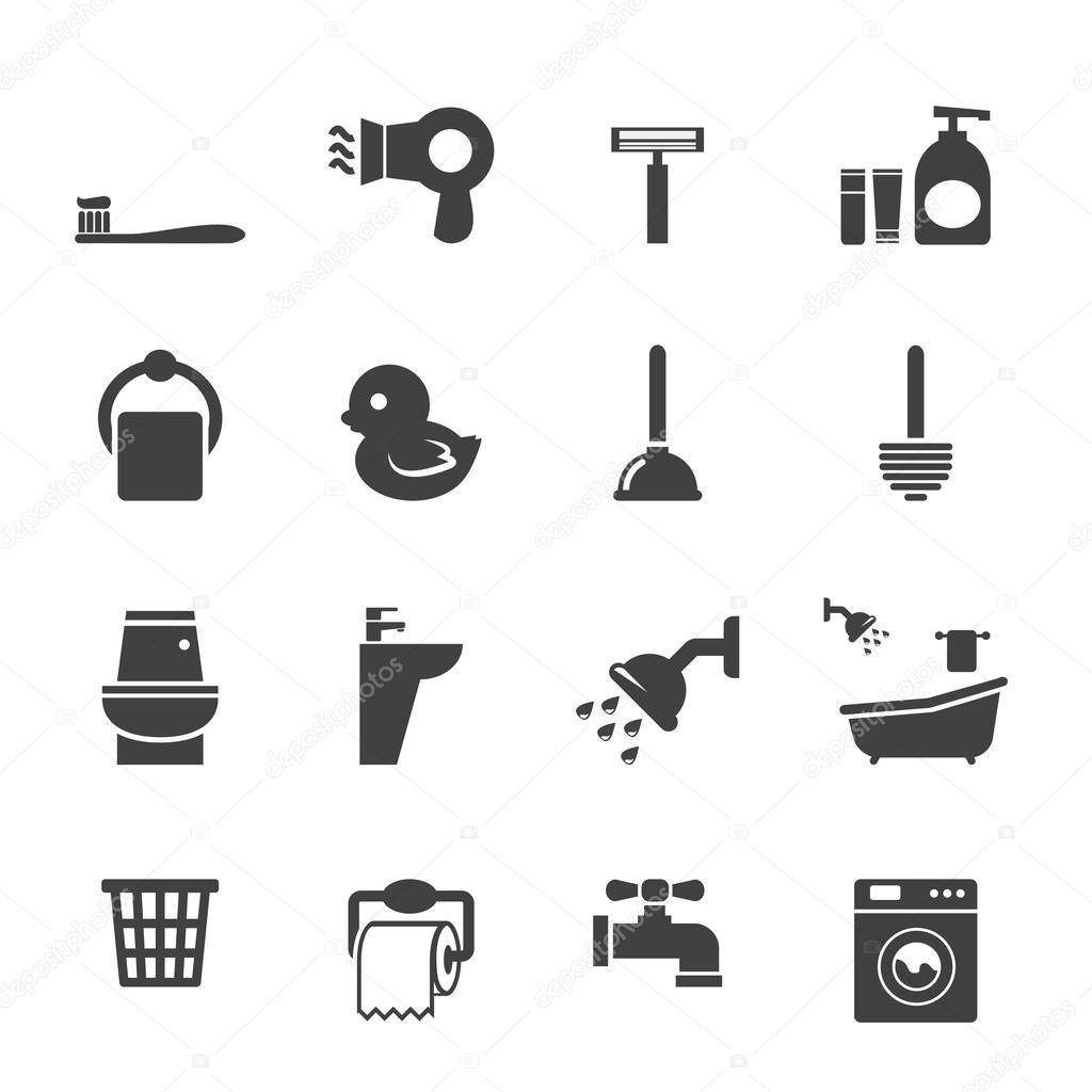 Икона в комнате, бесплатные фото, обои ...: pictures11.ru/ikona-v-komnate.html