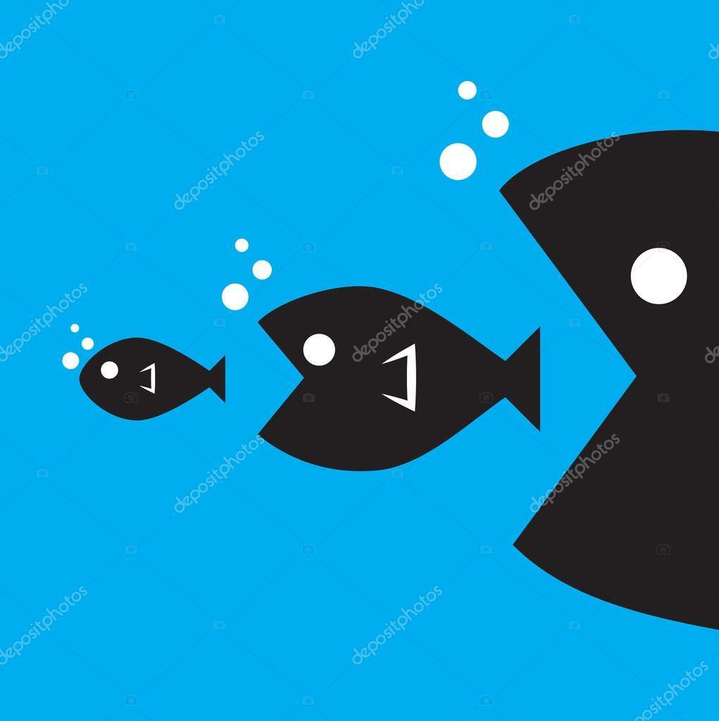 Jacartoon 60294549 for Big fish script