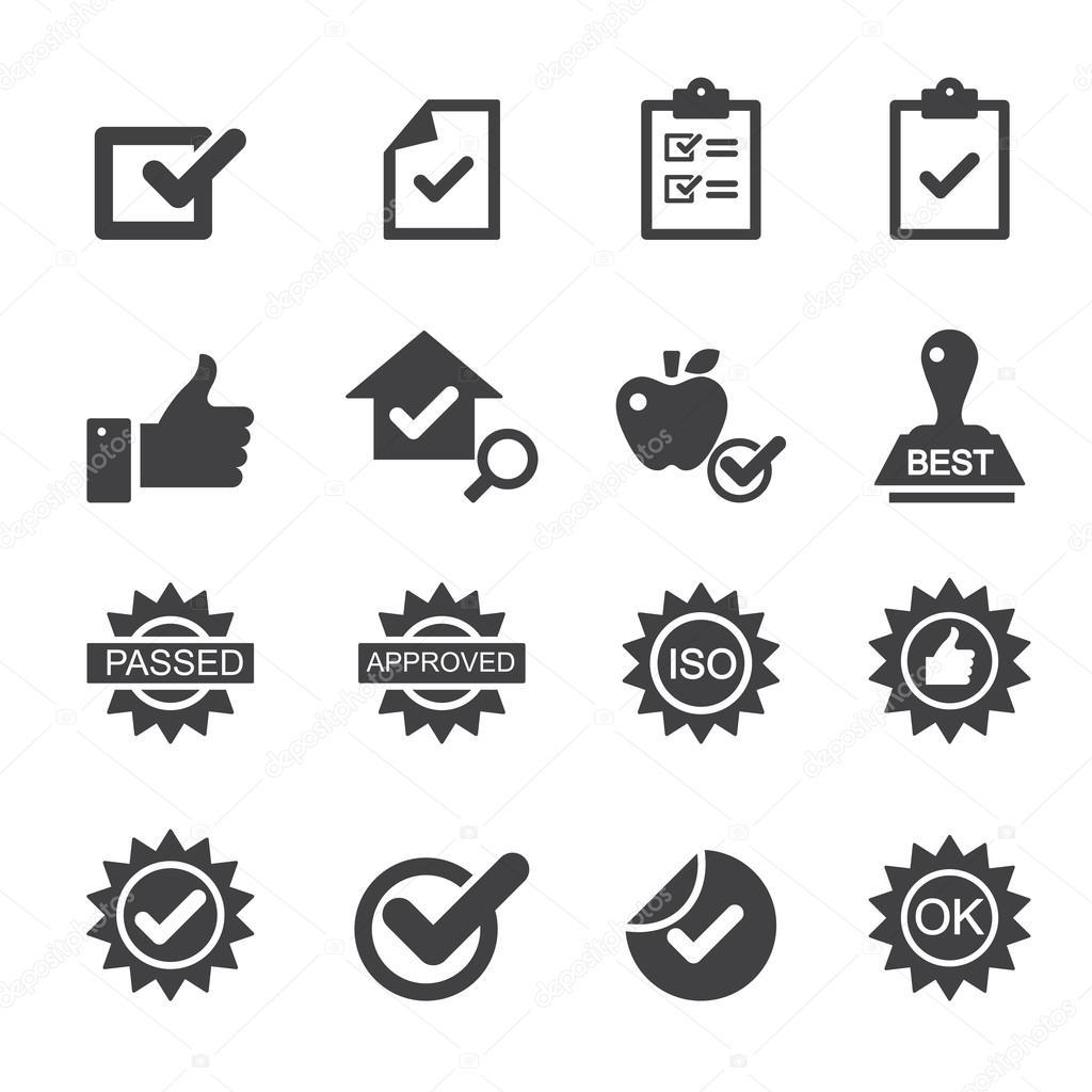 Organisation Logo Design