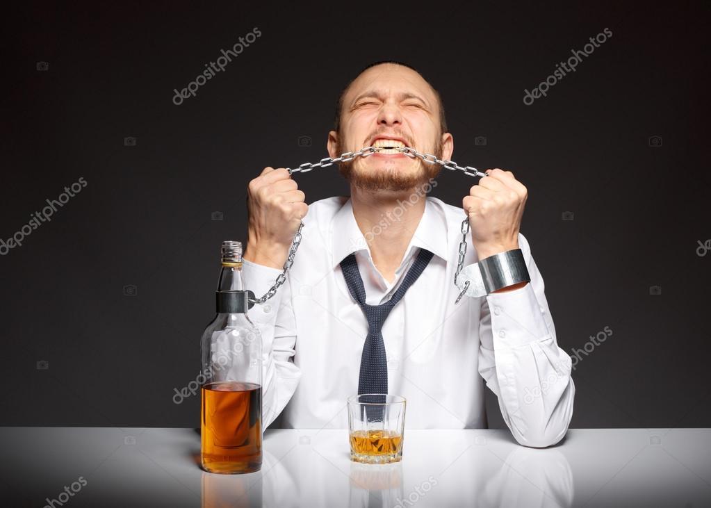 от алкоголизма вшивание-9