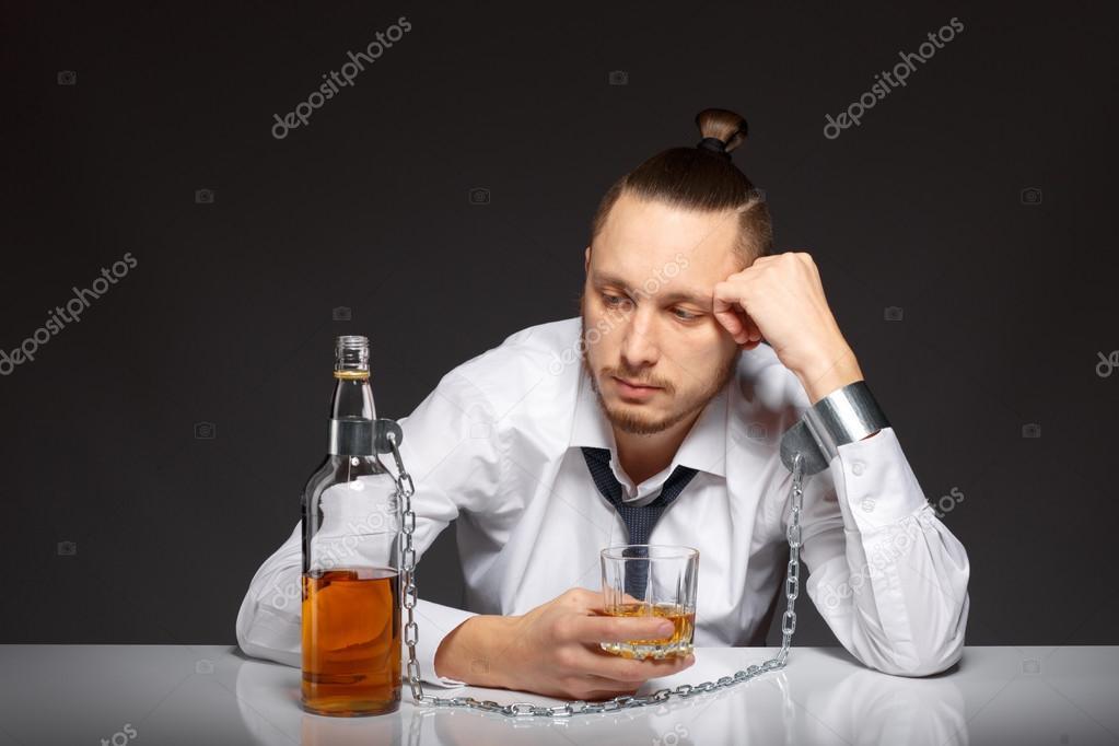 от народные средства алкоголизма эффективные-11