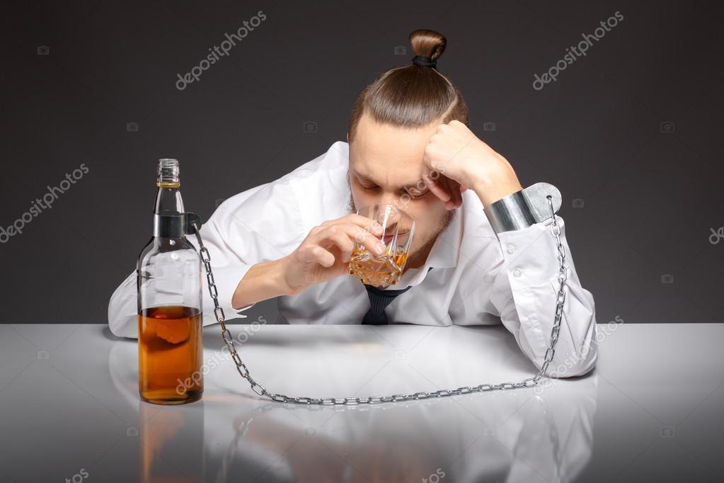 организма алкоголя вывода время из-12