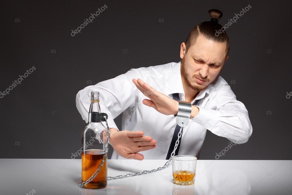 клиники в липецке наркологические-5