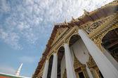 Wat Tayland — Stok fotoğraf