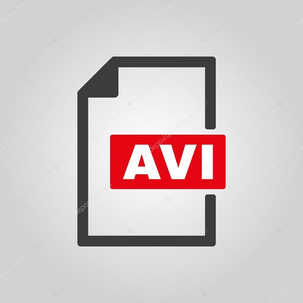 Vector ALZip  新着ソフトレビュー