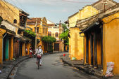 Hoi an Antik şehir vietnam — Stok fotoğraf
