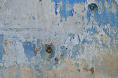 Pared grunge — Foto de Stock