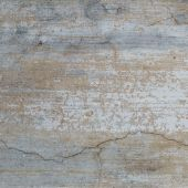 Old grunge wall — Stock Photo