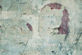 Grunge wall textures for vintage background — Stockfoto