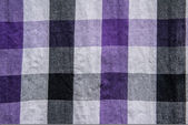 Table cloth texture — Stock Photo