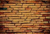 Resumen de la antigua muralla de grunge de fondo — Foto de Stock