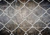 Abstract the old grunge wall for background — Stock Photo