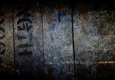 Astrarre il vecchio muro grunge per sfondo — Foto Stock